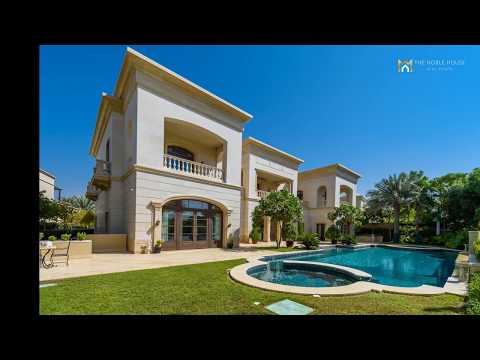 TNH-S-1298   Emirates Hills - Presented By The Noble House Real Estate