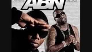 ABN- I Wanna Get High