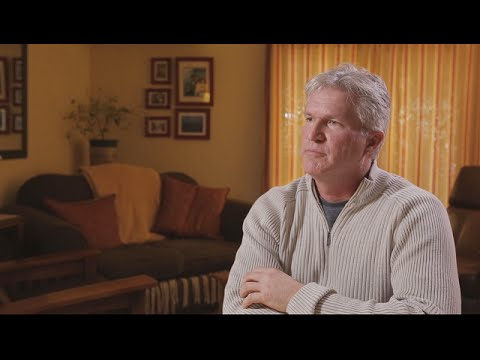 Deep Brain Stimulation at OHSU: Colin's Story