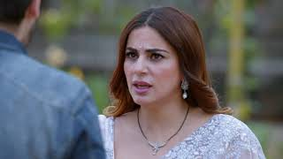 Kundali Bhagya | Premiere Ep 950 Preview - May 18 2021 | Before ZEE TV | Hindi TV Serial