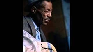 Son House  - The Jinx Blues,  Pt. 2