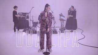 Dua Lipa - Last Dance (Español)