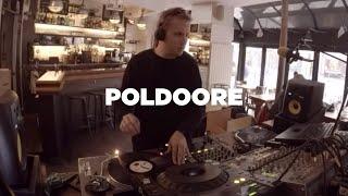 Baixar Poldoore • DJ Set • Le Mellotron
