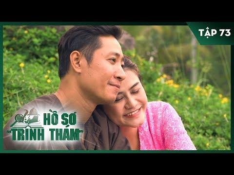 Hồ Sơ Trinh Thám 2019 | Tập 73 Full HD: Tiếng Đàn Kìm ( 08/06/2019) HD HD