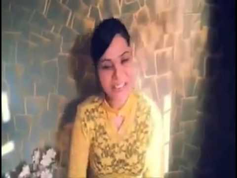 Yaari Chandigarh Wali di by ROOP KAUR
