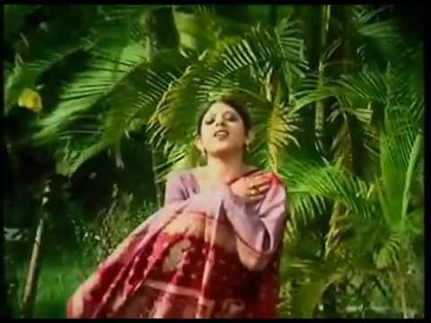 Tumi Amar Sudhu  Amar   Firdous , Ratna , Keya   Bengali Full Length Movie Cut