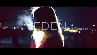 EDEN - End Credits