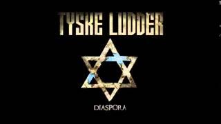Tyske Ludder - Abgesang