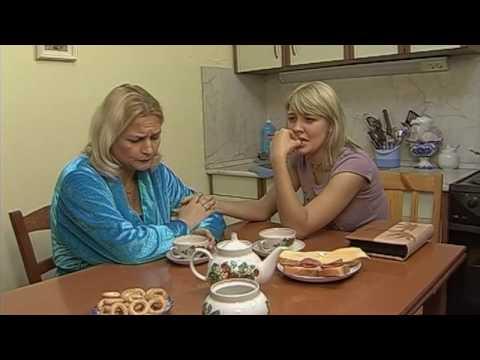 """""""Понять. Простить."""" 905 серия - Как папа"""