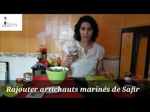 quiche-aux-Épinards,-tomates-séchées-et-noix