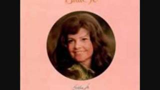 Watch Billie Jo Spears Enough For You video