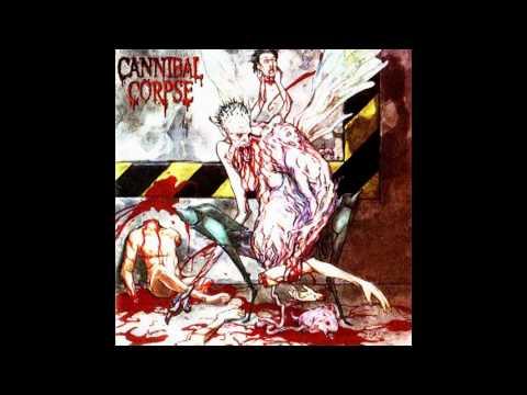 Bloodthirst full album mas link de descarga