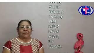 Felisa Martínez
