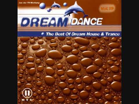 Dream Dance Vol.19 - CD1
