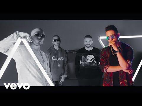 Alexis Y Fido, Nacho - Reggaeton Ton