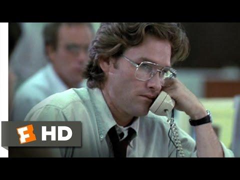 The Mean Season 310 Movie   The Killer Calls Again 1985 HD