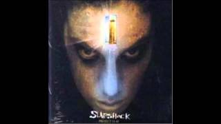 Slapshock - Full Album [Project 11-41] (2002)