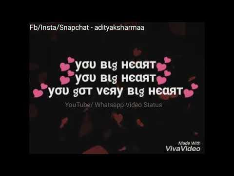 Whatsapp Status Forgive Me My Love I Love You So Much Janu