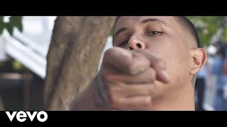 Official music video by C-Kan ft. Sporty Loco performing Por El Mex...