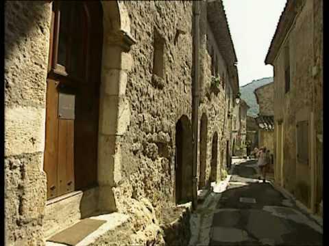La France aux 1000 villages - L'Hérault 2