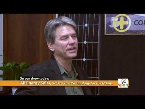 SPNN Forum - Solar Energy for the Home