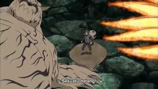 Download Mp3 Naruto 392