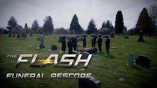 the flash henry allen funeral fmab rescore