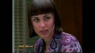 ABC Commercials - January 20, 2001 (Part 1) thumbnail