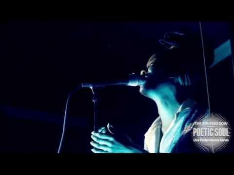 "Jaime Woods -""How Love's Made"""