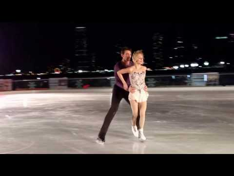 2016 - 2017 Grand Prix Figure Skating Assignments from YouTube · Duration:  13 minutes 32 seconds