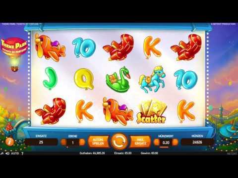Casino ohne einzahlung ohne Download von YouTube · Dauer:  52 Sekunden  · 226 Aufrufe · hochgeladen am 18/11/2013 · hochgeladen von Casino ohne Einzahlung