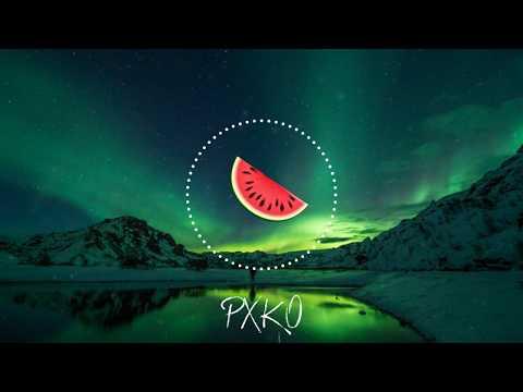 Harry Styles - Watermelon Sugar   PXKØ REMIX