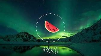 Harry Styles - Watermelon Sugar | PXKO REMIX