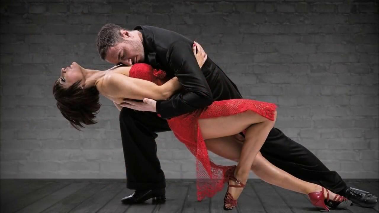 Знакомства Для Танго