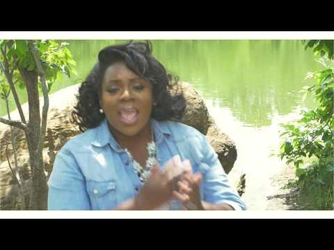 VOLANDA MACK   -   BRAND NEW BEGINNING MUSIC VIDEO