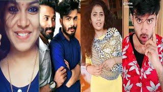 ഇപ്പഴത്തെ പിള്ളേർ വേറെ ലെവൽ ആണ്  Tiktok Malayalam New Videos | Malayalam virals