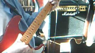 I Stand in Awe Of You (You are Beautiful Beyond Description)_Chords_Fender.wmv