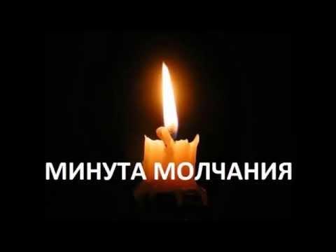 С начала суток боевики 19 раз обстреляли позиции ВСУ, погиб один украинский воин, - штаб АТО - Цензор.НЕТ 4458