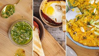 """""""Munchies"""" Chef Matty Matheson Shows Us 3 Easy Recipes From NY Times Recommended Cookbook"""