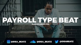 payroll giovanni x cardo got wings type beat whoa dj idea x randazzo