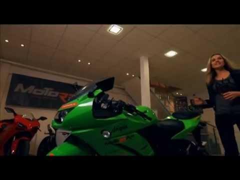 Мотоциклы Honda обзоры, фото, цены и технические