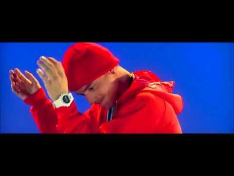 J Balbin ft Jowell y randy - Sin Compromiso (Official Video)