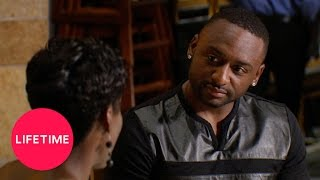 Married at first sight: will sheila trust nate? (season 5, episode 8) | lifetime