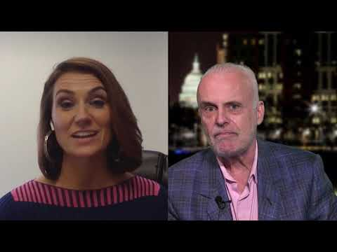 Krystal Ball: The Media is Not the Message