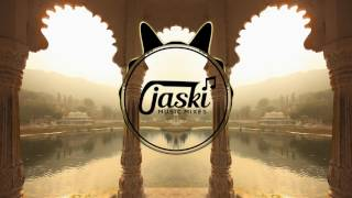 Download Oriental Indian Vocal Rap Beat Hip Hop Instrumental - Habibi (Prod. by BEATUNIVERSE) MP3 song and Music Video