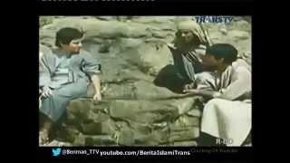 Video Berita Islami Masa Kini - Zaid Bin Tsabit, Penyusun Musshaf Pertama download MP3, 3GP, MP4, WEBM, AVI, FLV September 2018