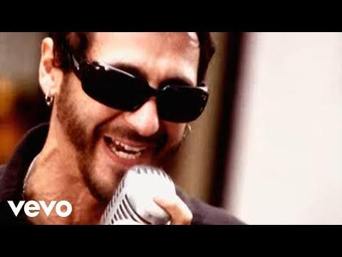 Godsmack - Good Times, Bad Times