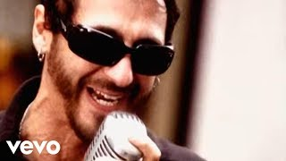 Watch Godsmack Good Times Bad Times video