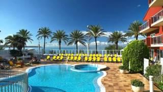Mallorca Hotel Neptuno Playa de Palma Mallorca Ballermann 6 Megapark Bierkönig