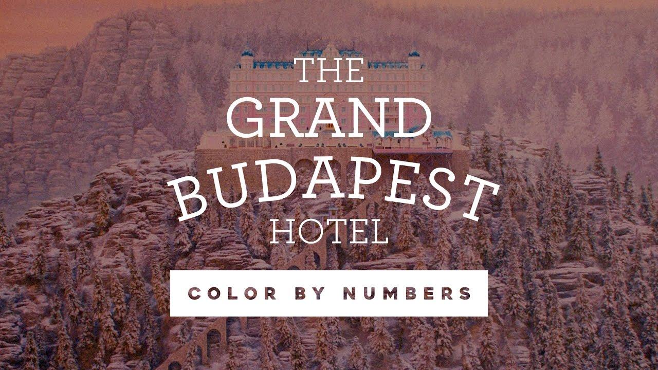 Watch Grand Budapest Hotel Alluc Hindi Movie Anari Song Lyrics